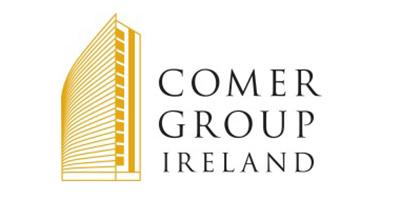 Comer-Group