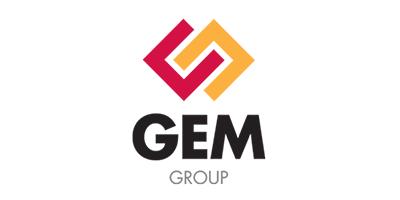 GemGroup