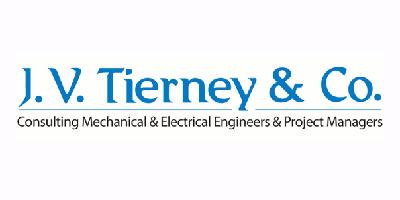 J-V-Tierney-Co-Ltd