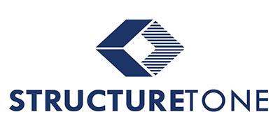 StructureTone_Logo