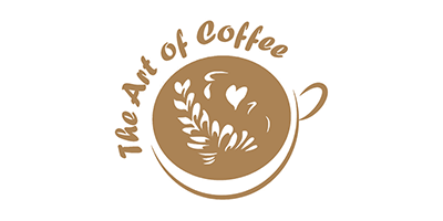 art-of-coffee-logo
