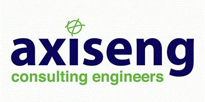 logo-axiseng (1)