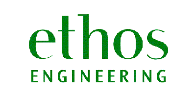 logo-ethis